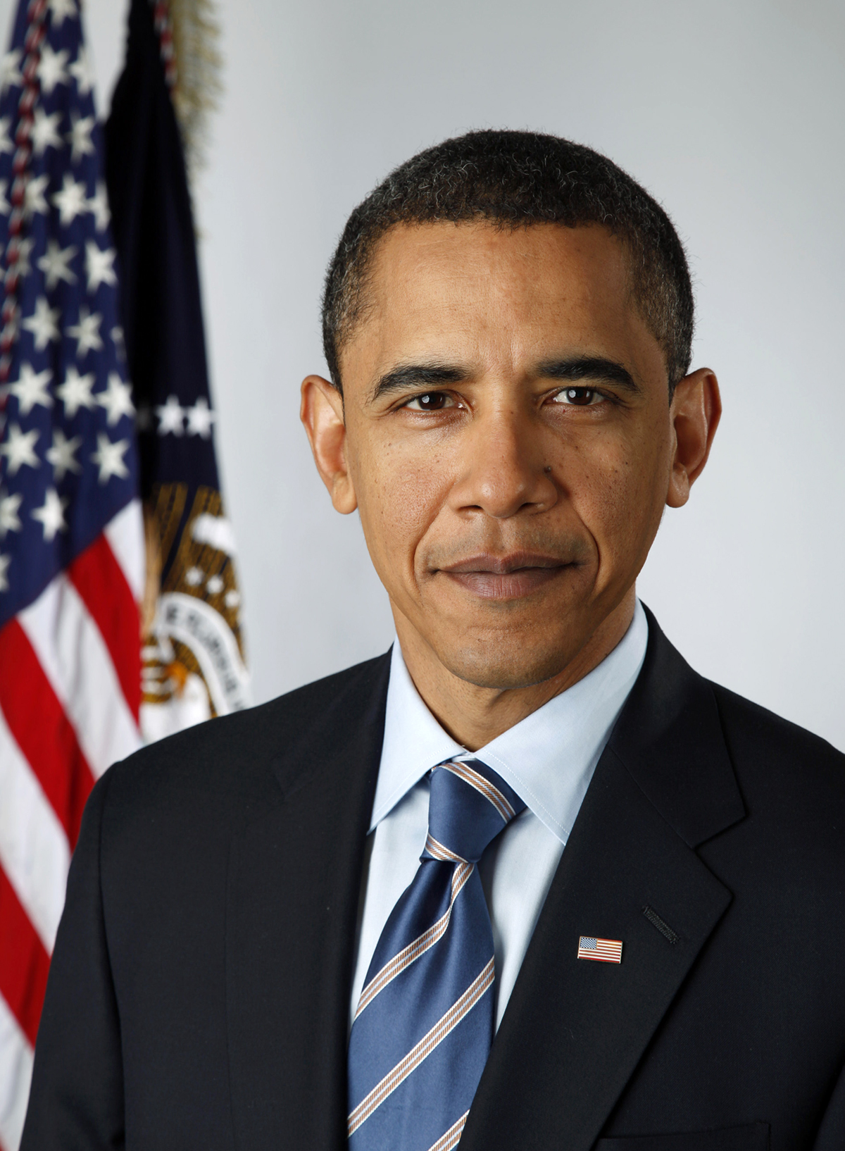 http://www.dirigoblue.com/wp-content/uploads/2011/12/Barack-Obama.jpg